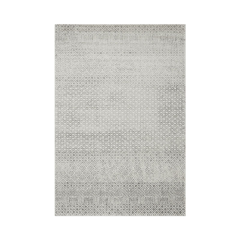 Olson and Baker Mason Rug by Olson and Baker Studio Olson and Baker - Designer & Contemporary Sofas, Furniture - Olson and Baker showcases original designs from authentic, designer brands. Buy contemporary furniture, lighting, storage, sofas & chairs at Olson + Baker.