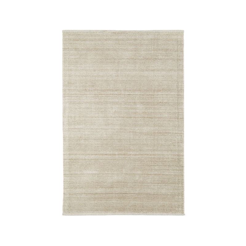 Olson and Baker Milner Rug by Olson and Baker Studio Olson and Baker - Designer & Contemporary Sofas, Furniture - Olson and Baker showcases original designs from authentic, designer brands. Buy contemporary furniture, lighting, storage, sofas & chairs at Olson + Baker.