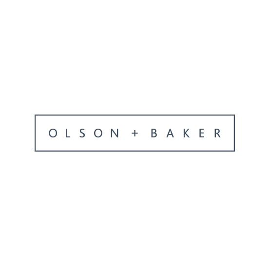 Olson and Baker Studio