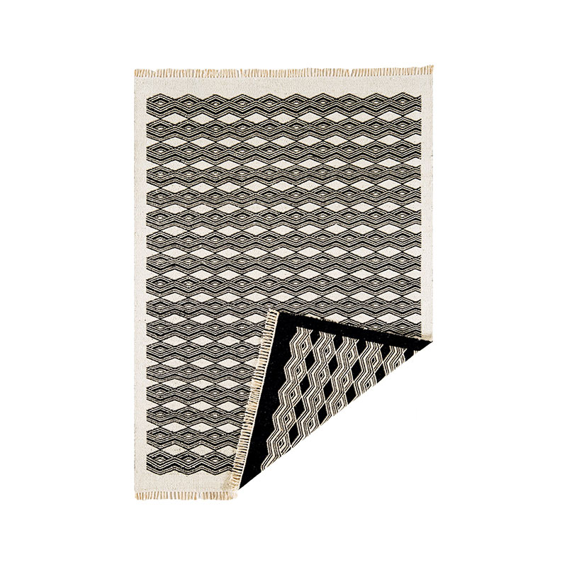 Olson and Baker Tinsley Rug by Olson and Baker Studio Olson and Baker - Designer & Contemporary Sofas, Furniture - Olson and Baker showcases original designs from authentic, designer brands. Buy contemporary furniture, lighting, storage, sofas & chairs at Olson + Baker.