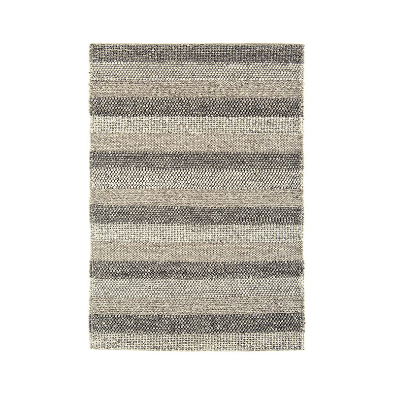 Olson and Baker Weymouth Rug by Olson and Baker Studio
