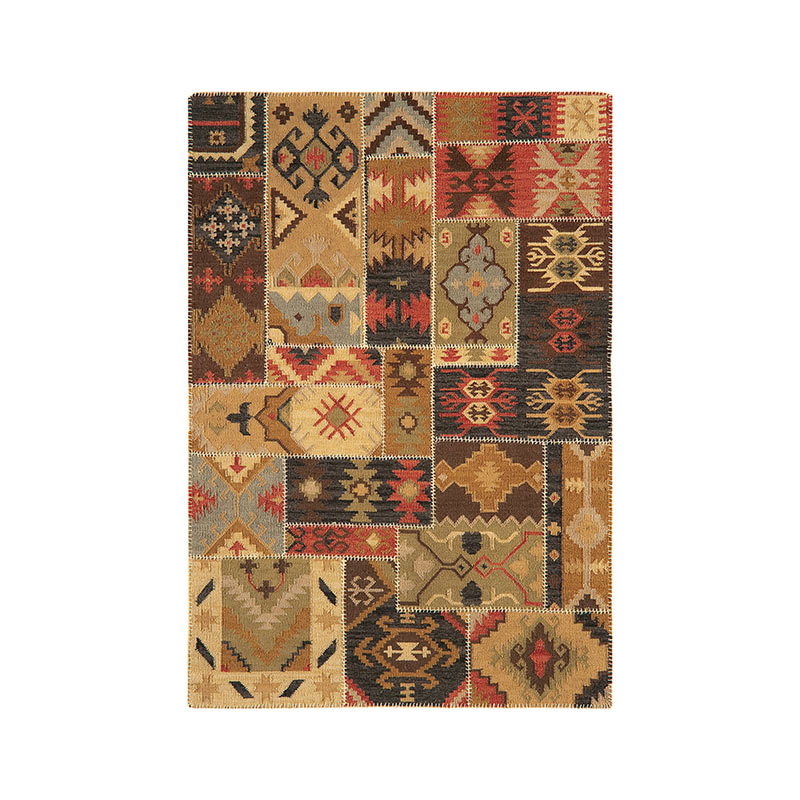 Olson and Baker Winfred Rug by Olson and Baker Studio