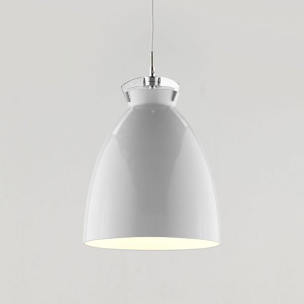 Abad Pendant Lamp