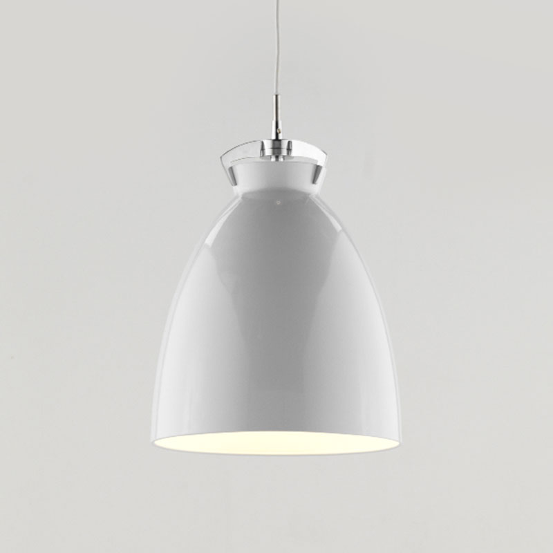 Aromas Abad Pendant Lamp by Jana Chang Olson and Baker - Designer & Contemporary Sofas, Furniture - Olson and Baker showcases original designs from authentic, designer brands. Buy contemporary furniture, lighting, storage, sofas & chairs at Olson + Baker.