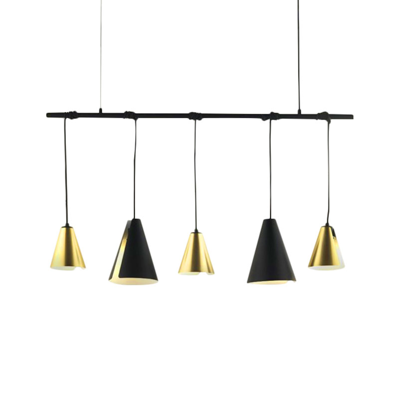 Aromas Boa Chandelier by Fornasevi Olson and Baker - Designer & Contemporary Sofas, Furniture - Olson and Baker showcases original designs from authentic, designer brands. Buy contemporary furniture, lighting, storage, sofas & chairs at Olson + Baker.