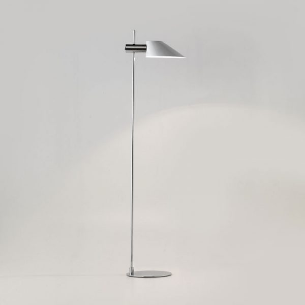 Cohen Floor Lamp