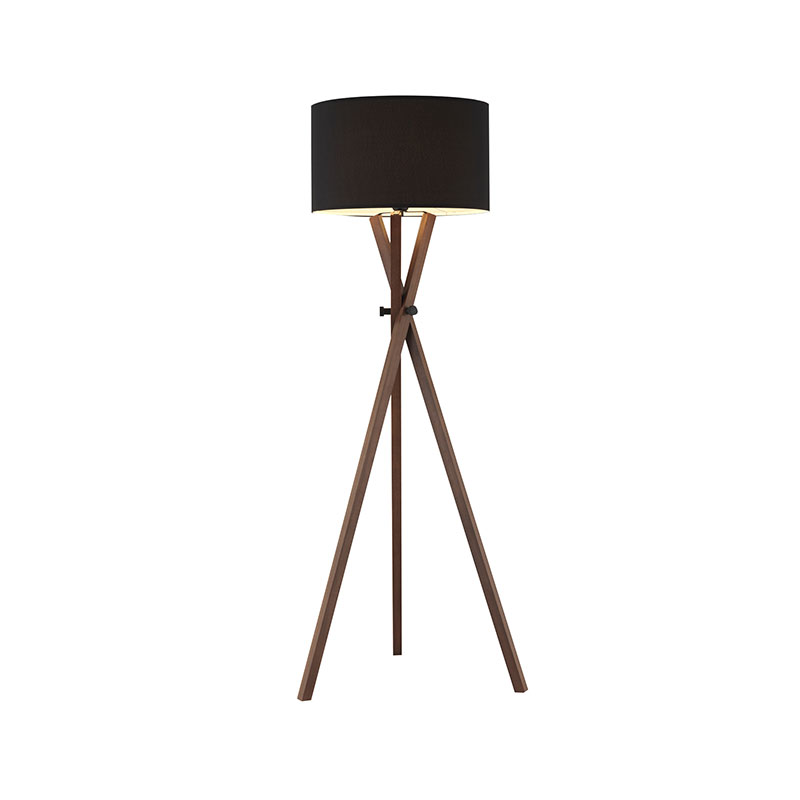 Aromas Cot Floor Lamp by AC Studio Olson and Baker - Designer & Contemporary Sofas, Furniture - Olson and Baker showcases original designs from authentic, designer brands. Buy contemporary furniture, lighting, storage, sofas & chairs at Olson + Baker.