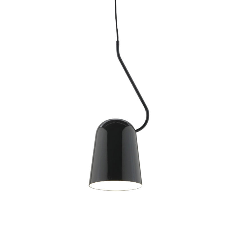 Aromas Dodo Pendant Lamp by Jana Chang Olson and Baker - Designer & Contemporary Sofas, Furniture - Olson and Baker showcases original designs from authentic, designer brands. Buy contemporary furniture, lighting, storage, sofas & chairs at Olson + Baker.