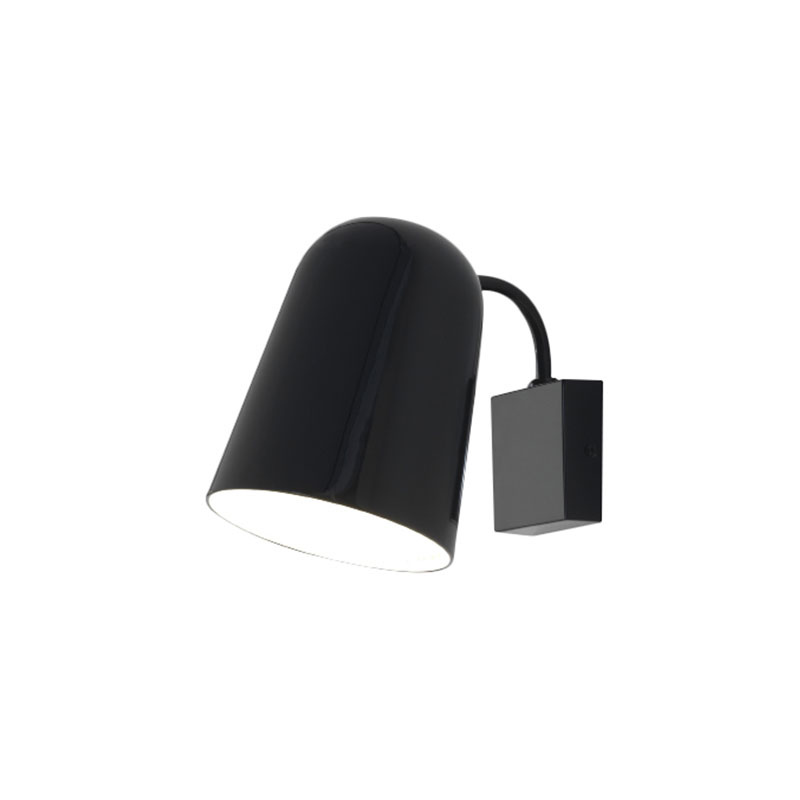 Aromas Dodo Wall Lamp Set of Two by Jana Chang Olson and Baker - Designer & Contemporary Sofas, Furniture - Olson and Baker showcases original designs from authentic, designer brands. Buy contemporary furniture, lighting, storage, sofas & chairs at Olson + Baker.