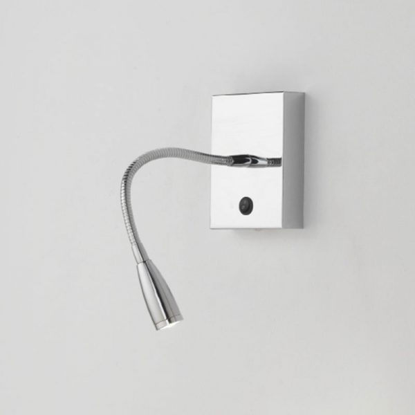 Find Wall Lamp