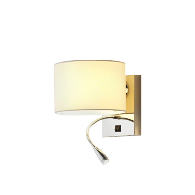Aromas Glop Wall Lamp by AC Studio