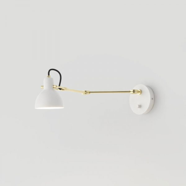 Laito Wall Lamp Set of Two