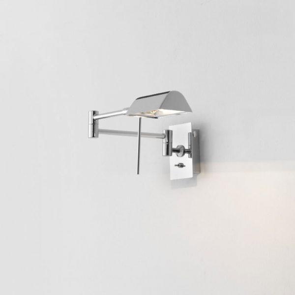 Leng Wall Lamp