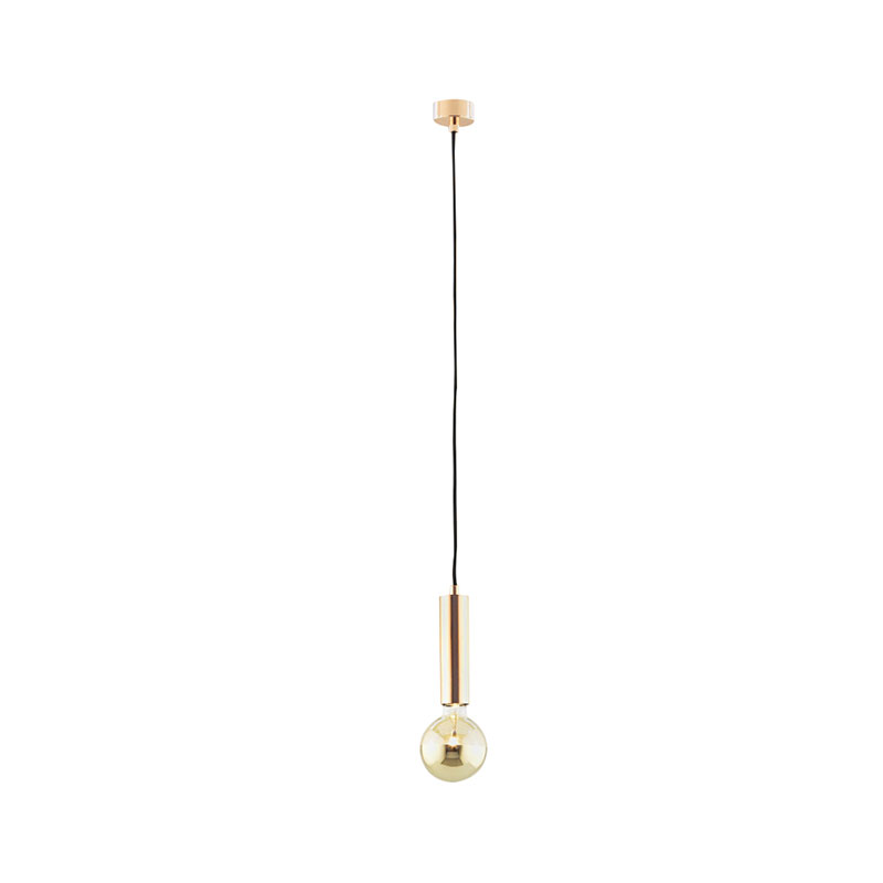 Aromas Less Pendant Lamp by JF Sevilla Olson and Baker - Designer & Contemporary Sofas, Furniture - Olson and Baker showcases original designs from authentic, designer brands. Buy contemporary furniture, lighting, storage, sofas & chairs at Olson + Baker.