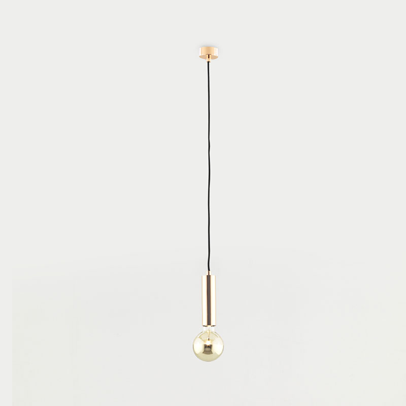 Aromas Less Pendant Lamp byJF Sevilla Olson and Baker - Designer & Contemporary Sofas, Furniture - Olson and Baker showcases original designs from authentic, designer brands. Buy contemporary furniture, lighting, storage, sofas & chairs at Olson + Baker.
