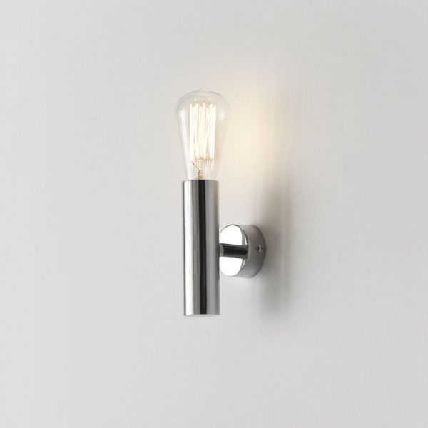 Less Wall Lamp