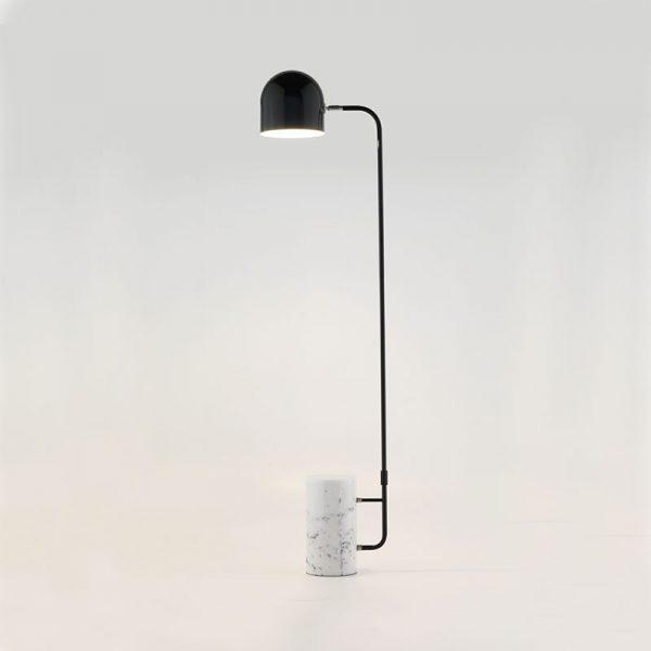 Luca Floor Lamp