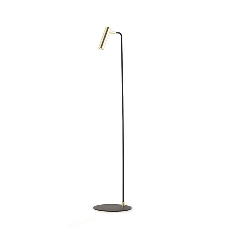 Aromas Maru Floor Lamp by JF Sevilla