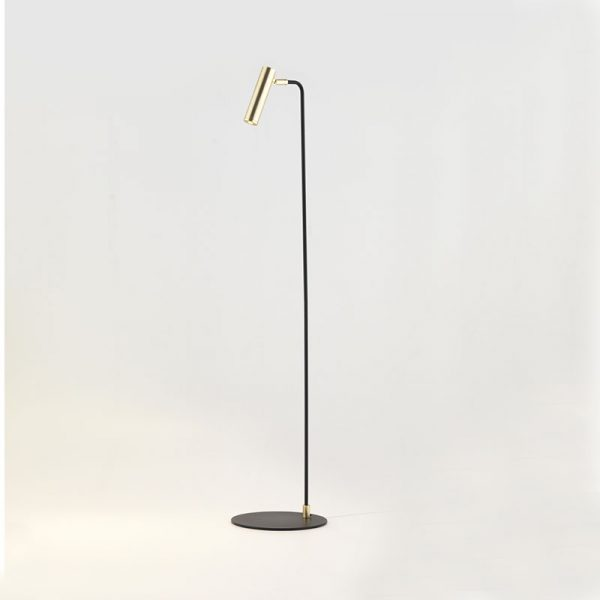 Maru Floor Lamp