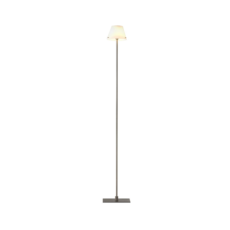 Aromas Mya Floor Lamp by Jana Chang Olson and Baker - Designer & Contemporary Sofas, Furniture - Olson and Baker showcases original designs from authentic, designer brands. Buy contemporary furniture, lighting, storage, sofas & chairs at Olson + Baker.