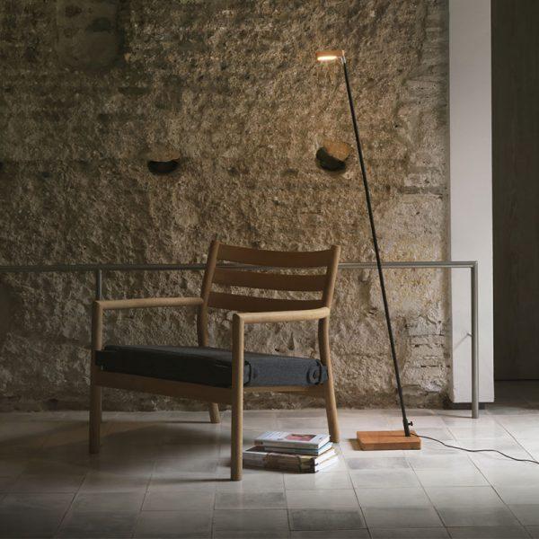 Olf Floor Lamp