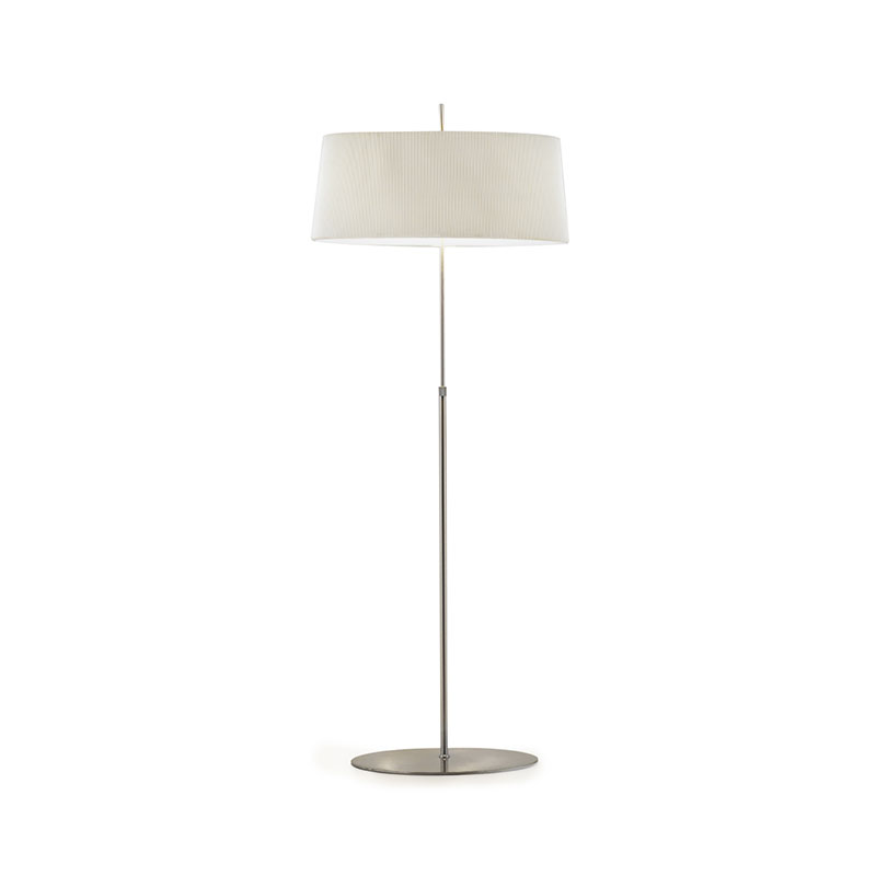 Aromas Ona Floor Lamp by J.I Ballester Olson and Baker - Designer & Contemporary Sofas, Furniture - Olson and Baker showcases original designs from authentic, designer brands. Buy contemporary furniture, lighting, storage, sofas & chairs at Olson + Baker.