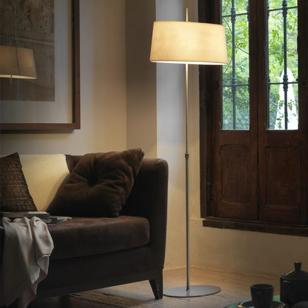 Ona Floor Lamp