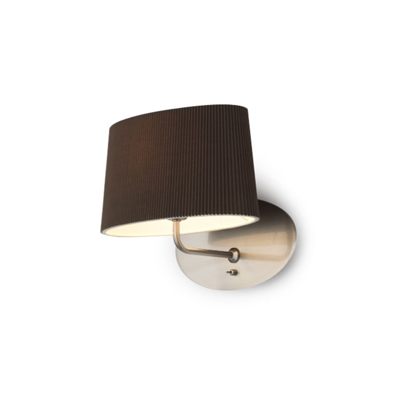 Aromas Ona Wall Lamp by J.I Ballester