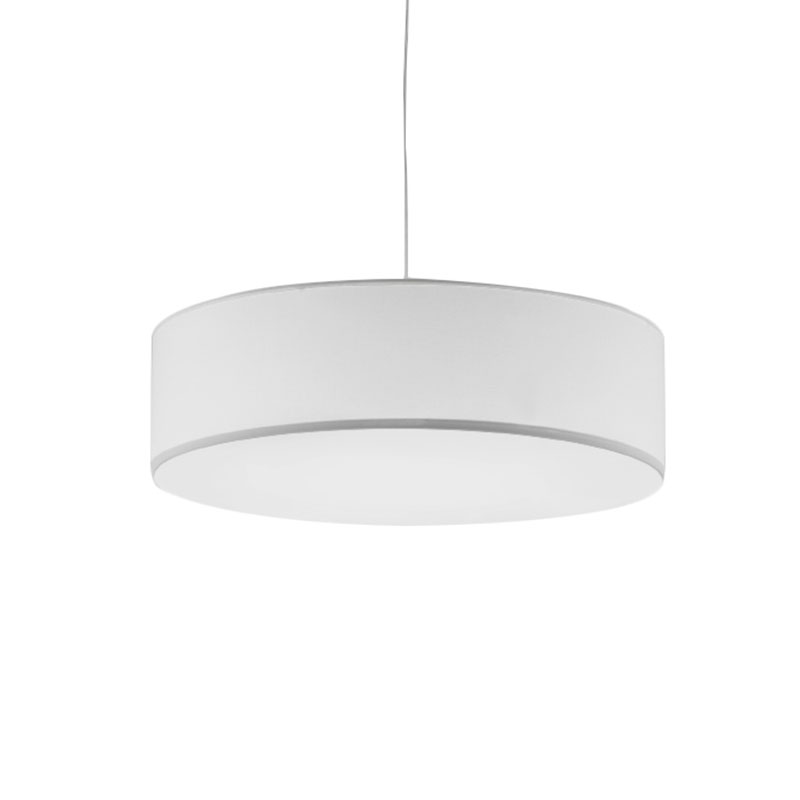 Aromas Open Pendant Lamp by AC Studio Olson and Baker - Designer & Contemporary Sofas, Furniture - Olson and Baker showcases original designs from authentic, designer brands. Buy contemporary furniture, lighting, storage, sofas & chairs at Olson + Baker.