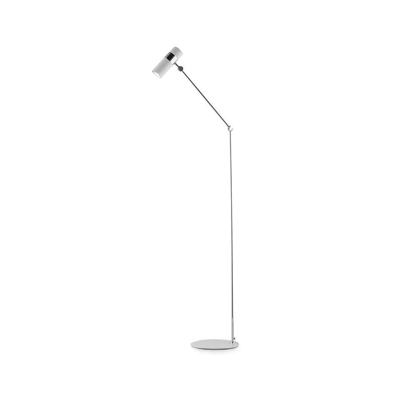 Aromas Pago Floor Lamp by Pepe Fornas