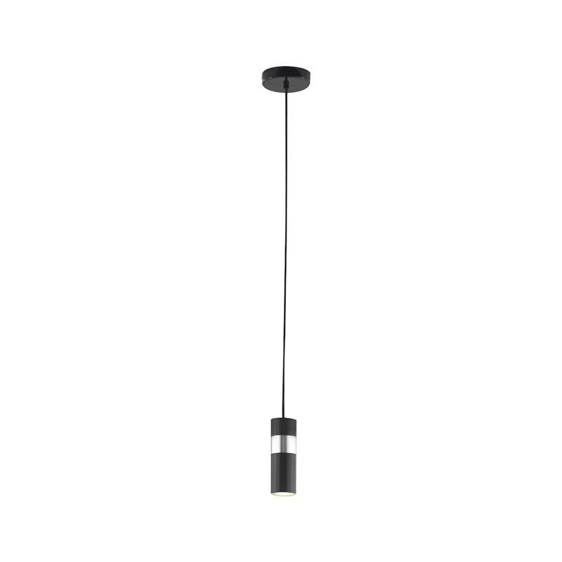 Aromas Pago Pendant Lamp by Pepe Fornas