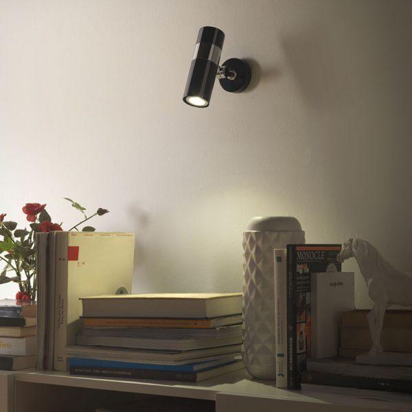 Pago Wall Lamp Set of Two
