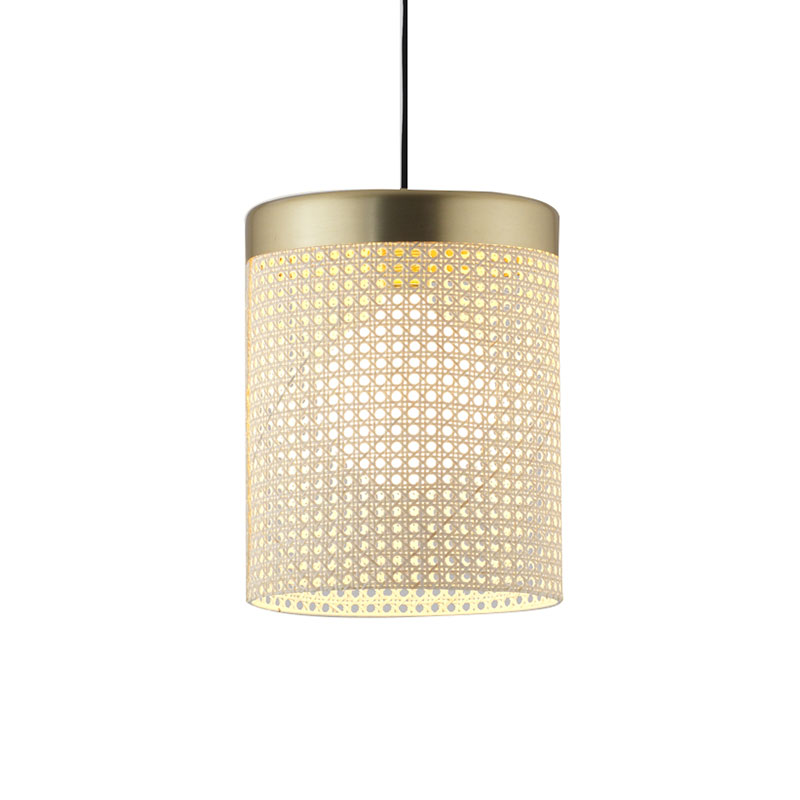 Aromas Ptan Pendant Lamp by Jana Chang Olson and Baker - Designer & Contemporary Sofas, Furniture - Olson and Baker showcases original designs from authentic, designer brands. Buy contemporary furniture, lighting, storage, sofas & chairs at Olson + Baker.
