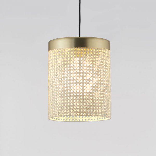 Ptan Pendant Lamp