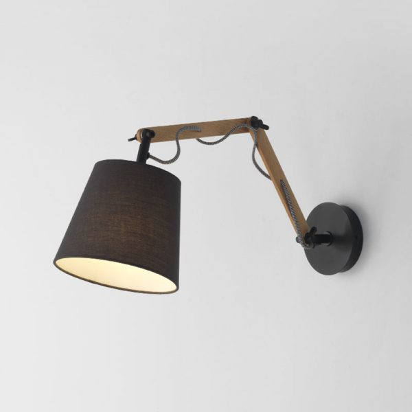 Teo Wall Lamp