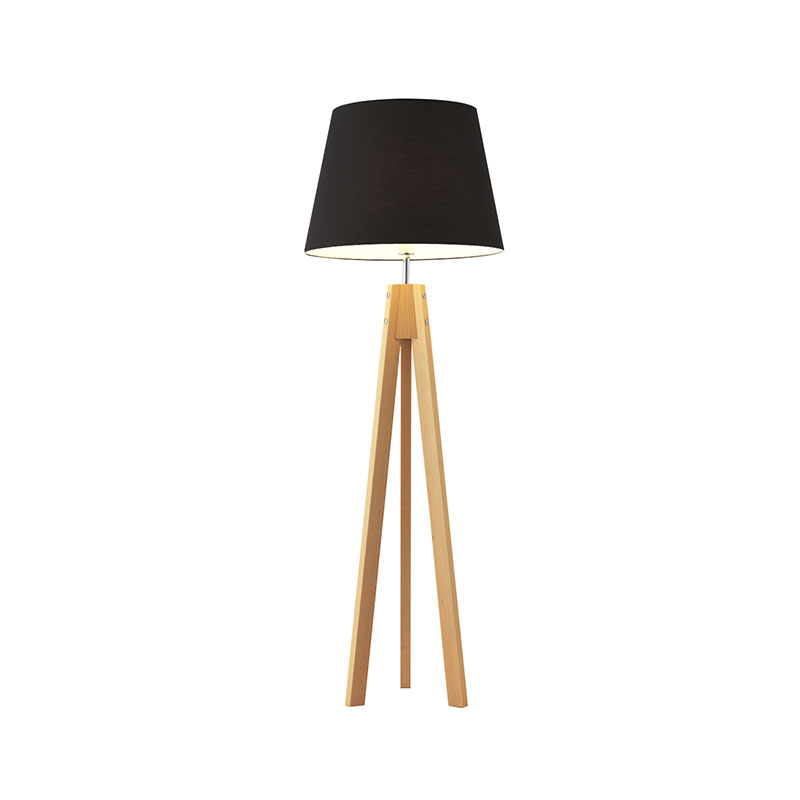 Aromas Trip Floor Lamp by AC Studio Olson and Baker - Designer & Contemporary Sofas, Furniture - Olson and Baker showcases original designs from authentic, designer brands. Buy contemporary furniture, lighting, storage, sofas & chairs at Olson + Baker.