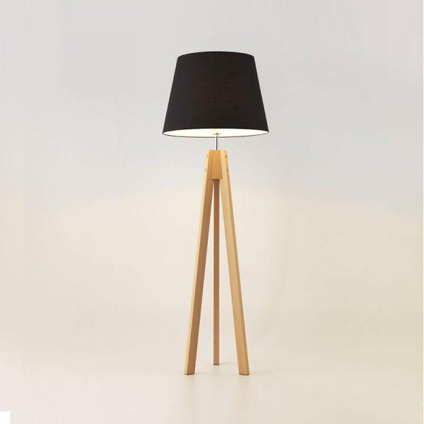 Trip Floor Lamp