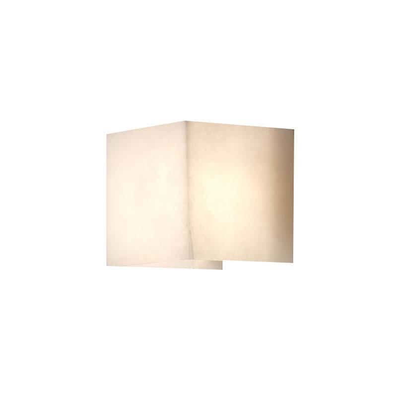 Aromas Vaster Wall Lamp by Jana Chang