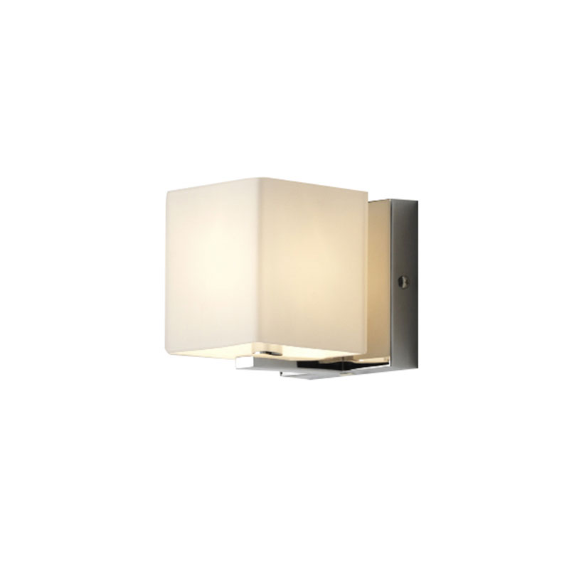 Aromas Zen Wall Lamp by AC Studio Olson and Baker - Designer & Contemporary Sofas, Furniture - Olson and Baker showcases original designs from authentic, designer brands. Buy contemporary furniture, lighting, storage, sofas & chairs at Olson + Baker.