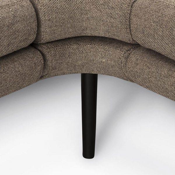 Sum Four Seat Sofa
