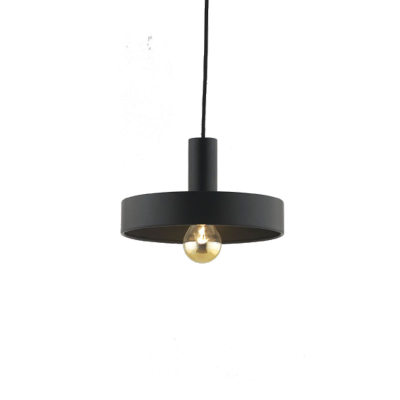 Aromas Aloa Pendant Lamp by Fornasevi Olson and Baker - Designer & Contemporary Sofas, Furniture - Olson and Baker showcases original designs from authentic, designer brands. Buy contemporary furniture, lighting, storage, sofas & chairs at Olson + Baker.