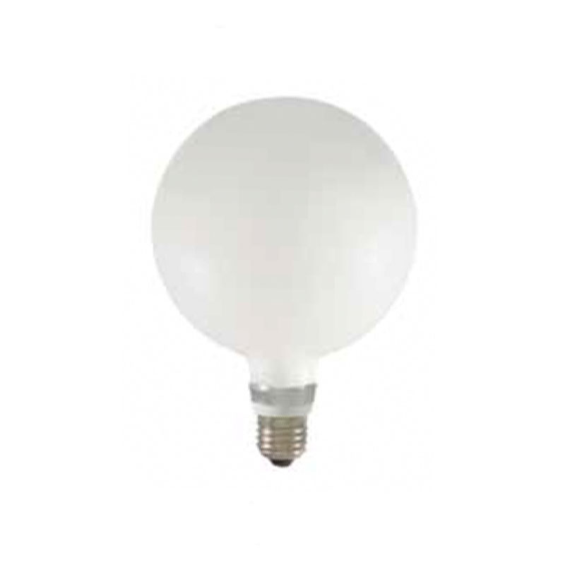 Aromas B033/COB E27 Opal Globe Light Bulb by Aromas