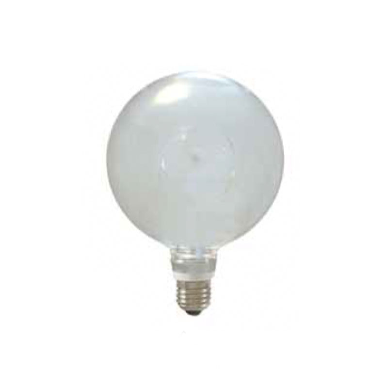 Aromas B034/COB E27 Globe Light Bulb by Aromas