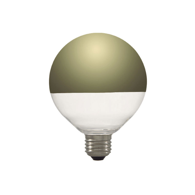 Aromas B039 E-27 Capped Light Bulb by Aromas Olson and Baker - Designer & Contemporary Sofas, Furniture - Olson and Baker showcases original designs from authentic, designer brands. Buy contemporary furniture, lighting, storage, sofas & chairs at Olson + Baker.
