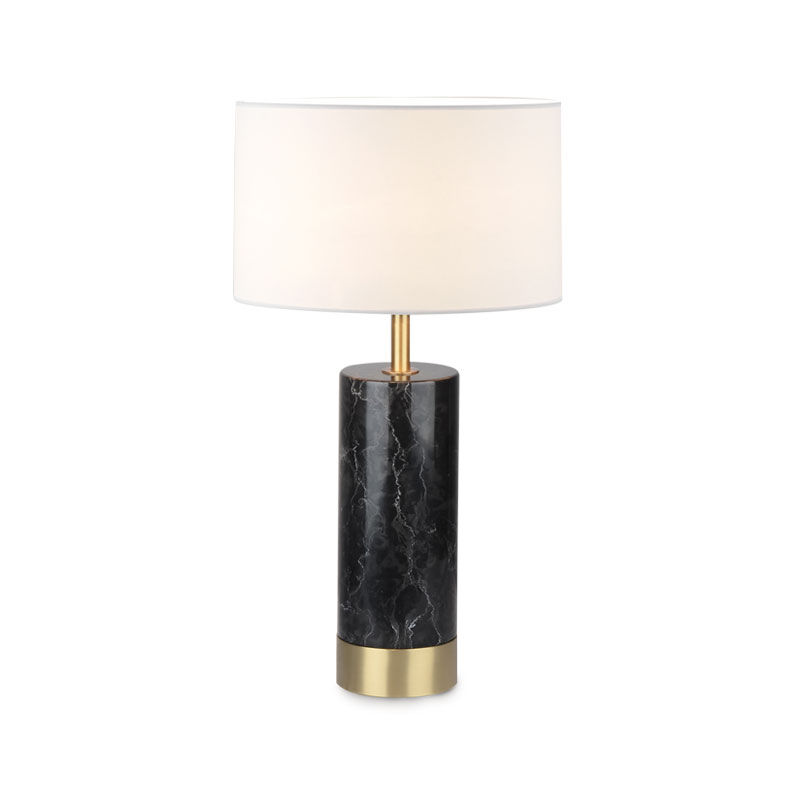 Aromas Cand Table Lamp by AC Studio Olson and Baker - Designer & Contemporary Sofas, Furniture - Olson and Baker showcases original designs from authentic, designer brands. Buy contemporary furniture, lighting, storage, sofas & chairs at Olson + Baker.