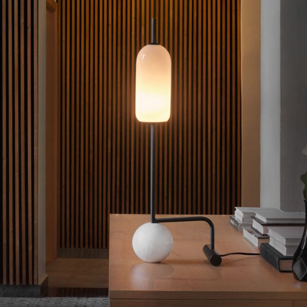 Funn Table Lamp