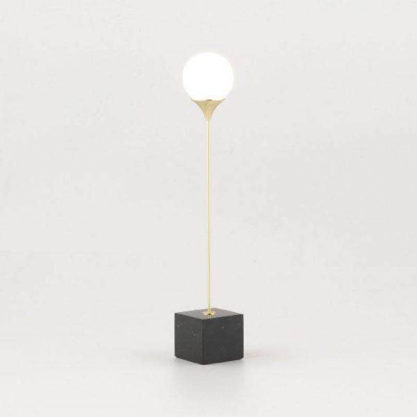 Lan Table Lamp