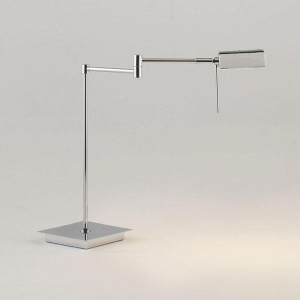 Leng Table Lamp