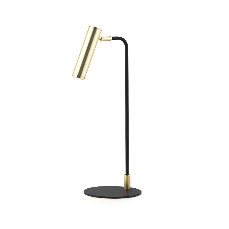 Aromas Maru Table Lamp by JF Sevilla