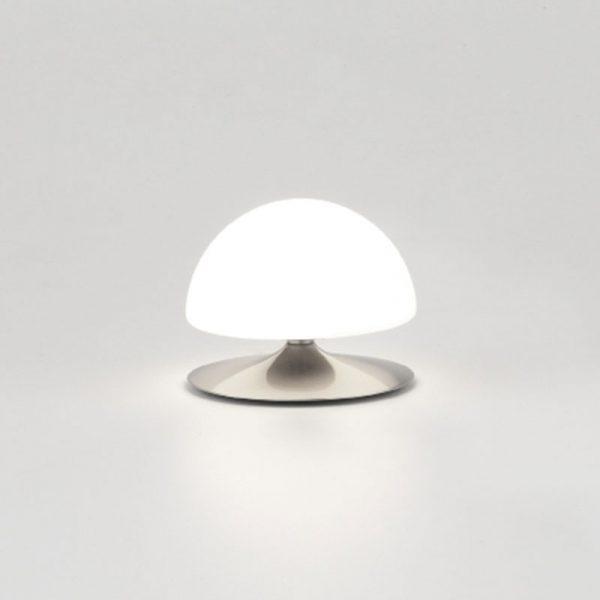 Mush Table Lamp